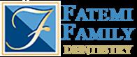 Fatemi Family